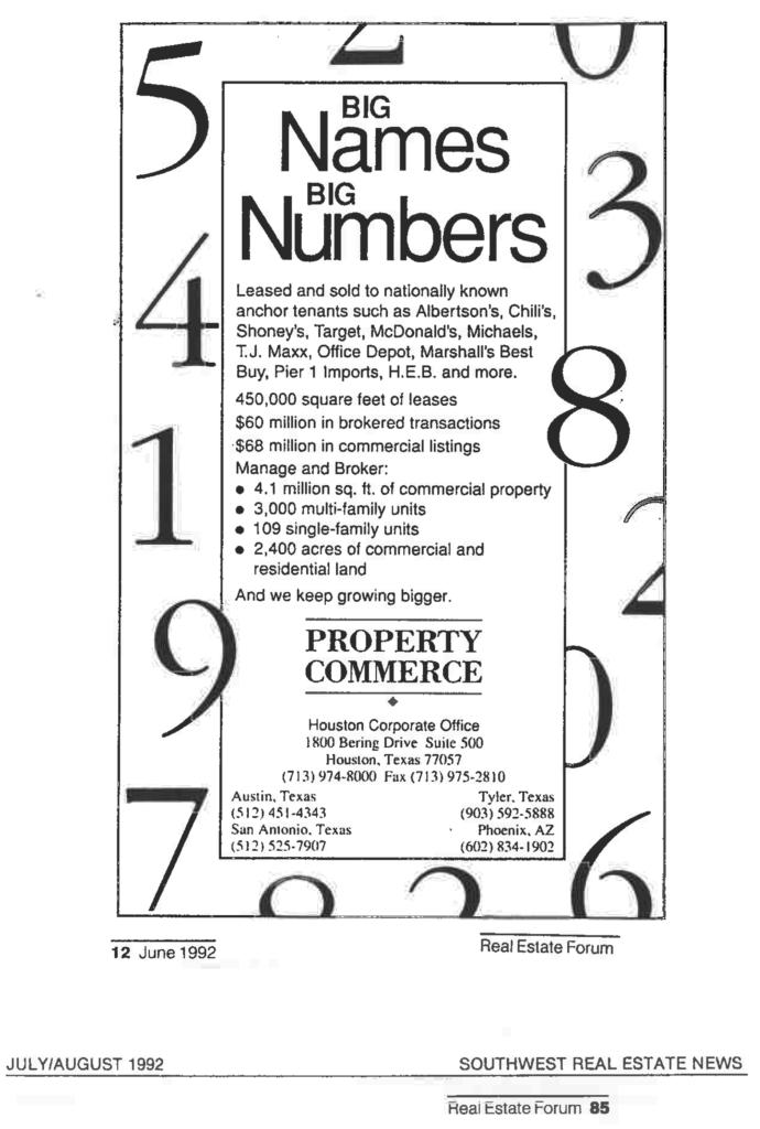 bythenumbers1992