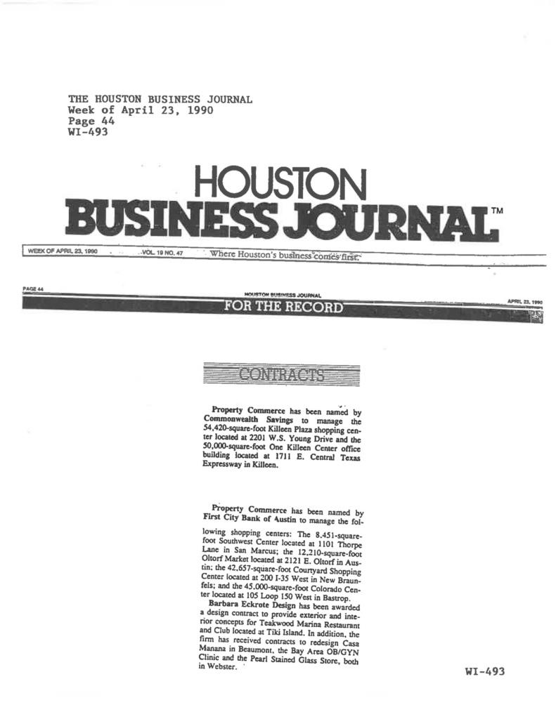 hbj-041990