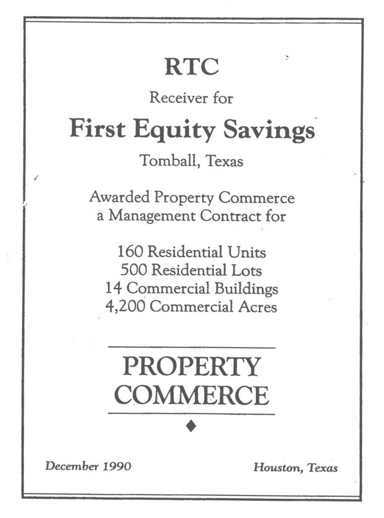 rtc-1990