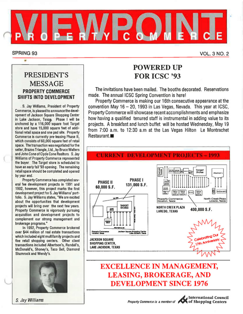 viewpoint-spring1993