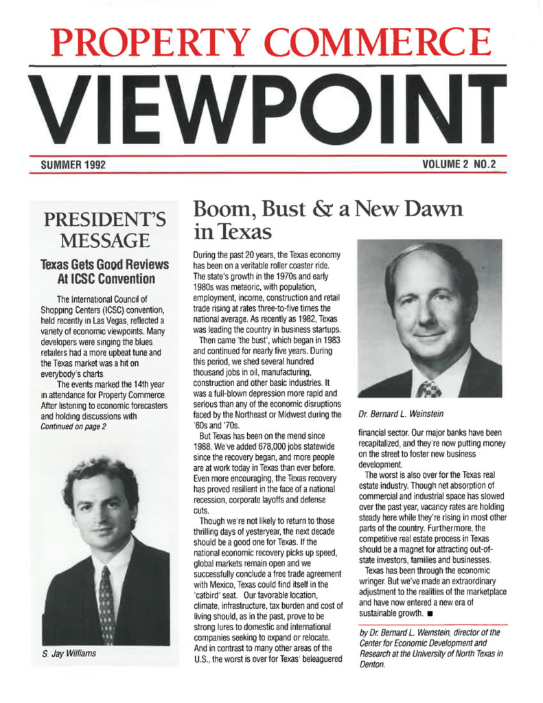 viewpoint-summer1992