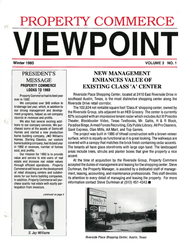 viewpoint-winter1993