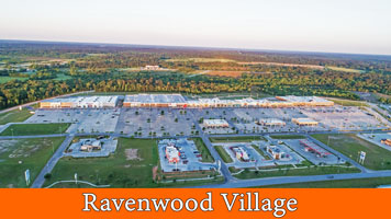 Ravenwood Village