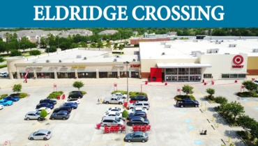 Eldridge Crossing