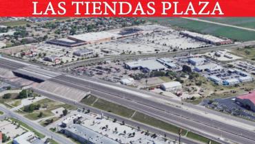 Las Tiendas Plaza