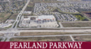 Pearland Parkway Village