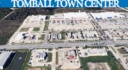 Tomball Town Center