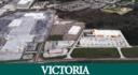 Victoria Crossing