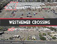 Westheimer Crossing