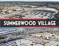 Summerwood Village