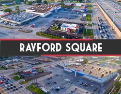Rayford Square