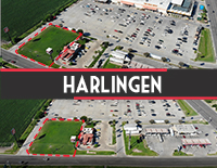Harlingen Center