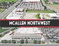 McAllen Northwest