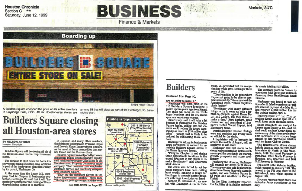 builderssq1999