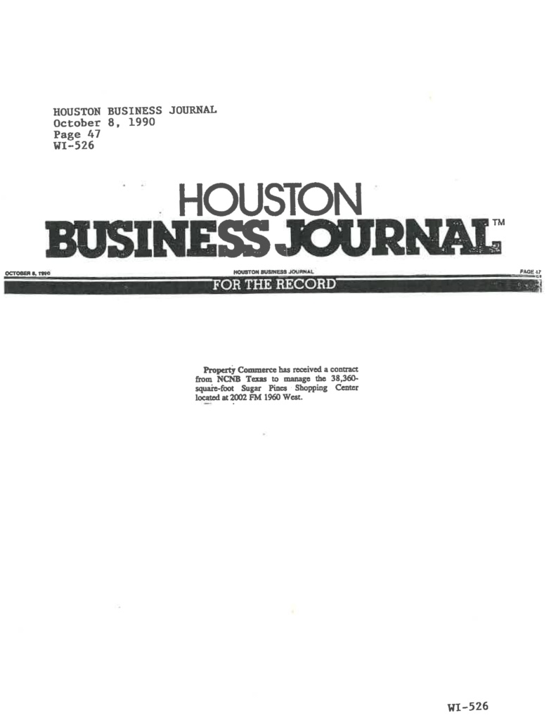 hbj-101990