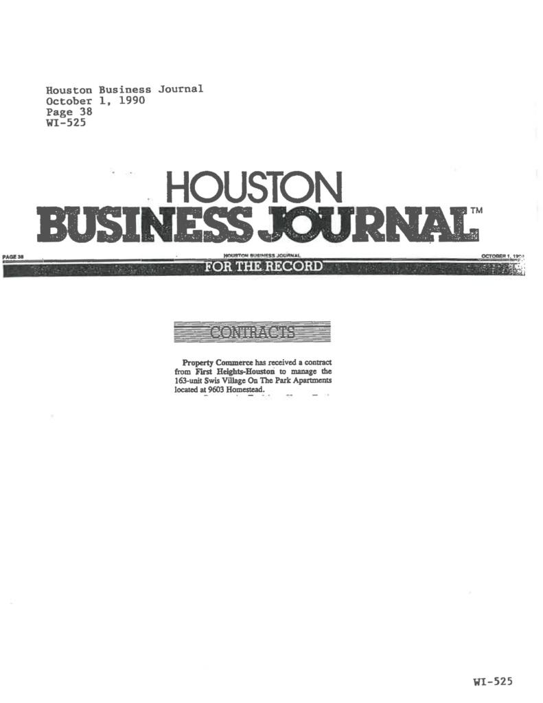 hbj101990