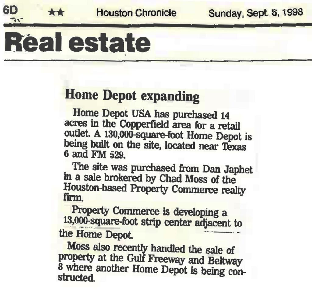 homedepot1998