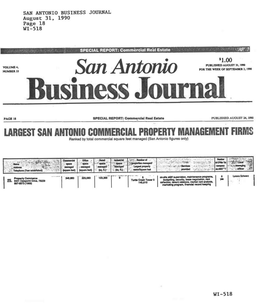 sanantonio081990