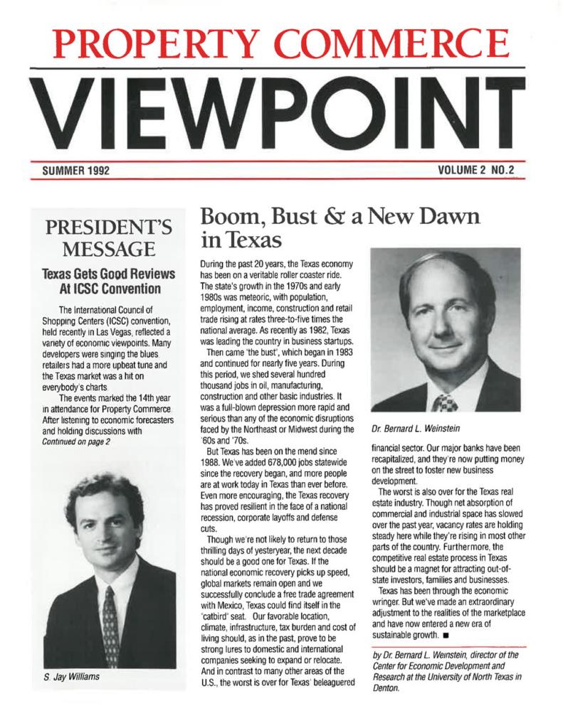 viewpoint-summer1992