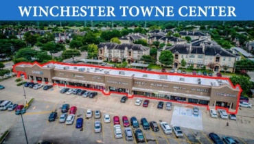 Winchester Town Center