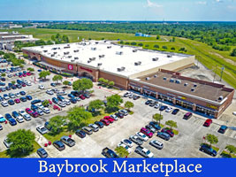 Baybrook Marketplace