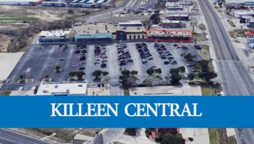Killeen Central