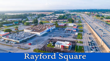 Rayford Square