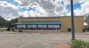 Humble Shopping Center- Former Taco Cabana