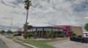 College Station- Taco Cabana
