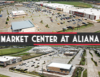 Aliana (The Market Center at)