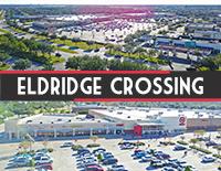 Eldridge Crossing