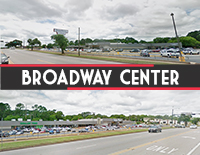 Broadway Center