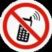 nophone1