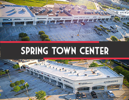 Spring Town Center