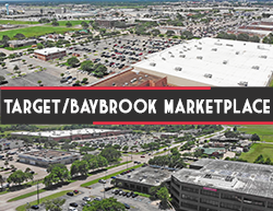 Baybrook Marketplace